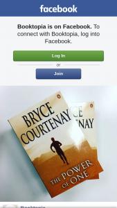 Booktopia – Win One of These Books
