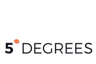 5 Degrees Sunnybank – Win a Share of $10000 Every Month Until May 2020 (prize valued at $120,000)