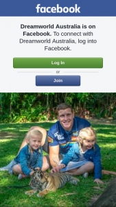 Dreamworld – Win One of Ten Double Passes to See Gold Coast Titans Vs Manly Sea Eagles Game