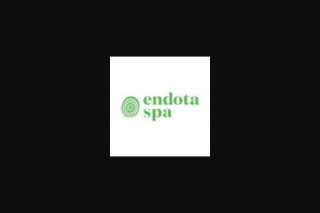 Endota Spa – Follow & Tag to – Win $1000 of Products