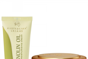 Female – Win One of 7 X Australian Creams Mkii Packs Valued at $23 Each Including 1 Jar and 1 Tube (prize valued at $23)