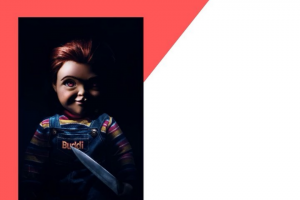 Film Focus – to Childs Play