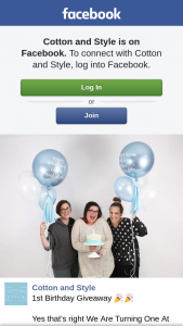 Five $50 Gift Cards to Five Lucky (prize valued at $250)