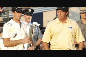Golf Australia – Win a Dozen Callaway Erc Soft Balls