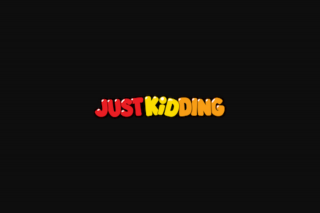 Just Kidding – Each Featuring a Toy Story 4 Backpack