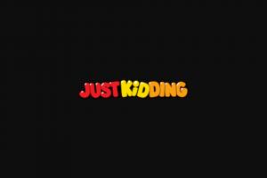 Just Kidding – Win 1/12 Mermaid Holidays Book Packs