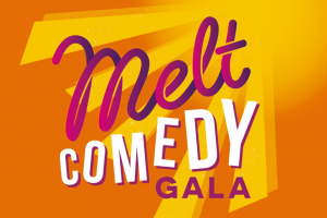 Must Do Brisbane – a Most Amazing Prize to One Lucky Must Do Brisbane Reader to Join In The Celebration of Melt