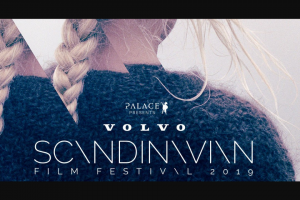 National Seniors – Win a Double Pass to The Scandinavian Film Festival