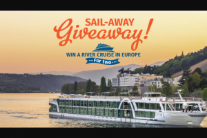 Sail-Away – Win One of Five Sparkly Critters Assortment Cute Tootsie & Poop Pack (prize valued at $6,000)