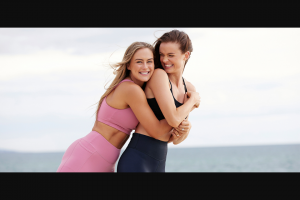 Style Magazines – Win 1/10 Double Passes to The Fitness Show Brisbane- Brisbane Residents Only (prize valued at $400)