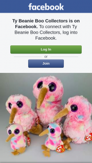 Ty beanie boo collectors – Win this Cute Kiwi Family of Beanie Boos From Newsxpress and Wwwbeanieboosaustraliacom