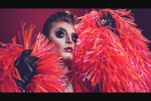 Weekend Edition Brisbane – Win a Gag-Worthy Night Out