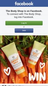 Win Our New Vegan Carrot Skincare Range