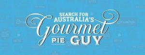 Brumby's – Gourmet Pie Guy – Win a grand prize of $10,000 cash OR 1 of 11 runner-up prizes