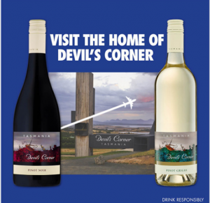 First Choice Liquor – Win 1 of 8 trip prize packages