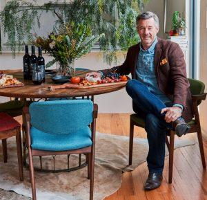 Matt Blatt Furniture – Win a prize pack valued at $1,000