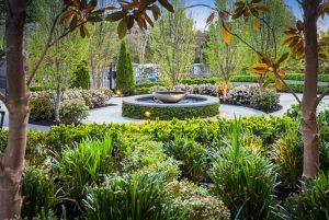 Mind Food – Win 1 of 10 double passes to the Backyard & Garden Show in Melbourne