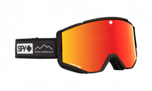 Snow Travel Expo – Win 1 of 3 Spy Goggles
