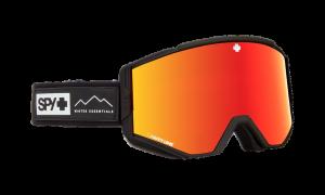 Snow Travel Expo – Win 1 of 3 Spy Goggles