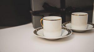 WorldTempus – Win a coffee set from Bovet 1822