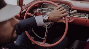 WorldTempus – Win a membership to the Fine Watch Club
