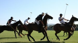 WorldTempus – Win a ticket to the Gold Cup in St-Tropez