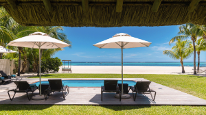 WorldTempus – Win a trip for 2 for 6 nights in Mauritius