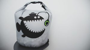 WorldTempus – Win a waterproof dry bag
