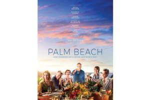 Adelaide Review – Win a Double Pass to See Palm Beach