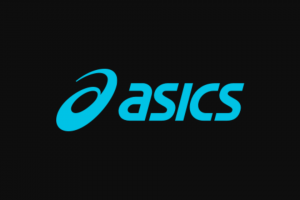 ASICS – Win a VIP Experience for You and a Mate (prize valued at $7,350)