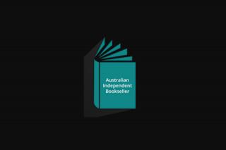 Australian Independent Books – Win an Adam Spencer Family Pack