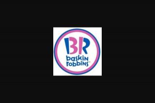 Baskin-Robbins Australia – Free Ice Cream for a Year