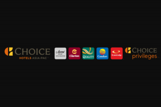 Choice Hotels – Win a Minor Prize (prize valued at $421)