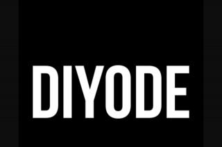 DIYODE magazine – Win a Servo Testing Kit