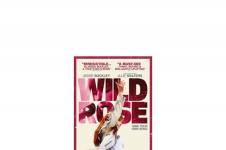 Film Focus – to Wild Rose Thanks to @universalpicsau
