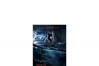 Film Focus – Win 1/5 Double Passes to See Crawl