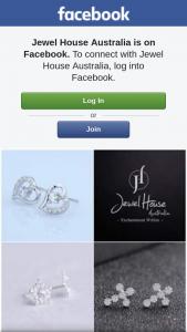 Jewel House Australia – Is Now Open