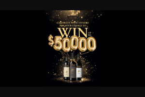 Liquorland – Win a Trip for Two (2) Adults to Florida Usa Valued at Up to Au$$9999 Depending on Date and Point of Departure (prize valued at $9,999)