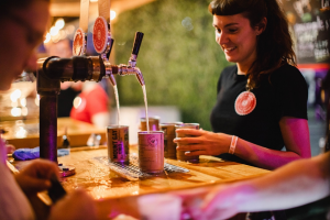 Must Do Brisbane – Win Themselves a Double 2-day Pass to Beer Incider Experience