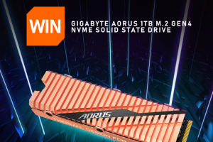 mwave – Win One of These New Bows