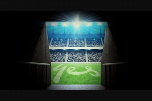 Optus – Win The Ultimate Premier League Experience Valued at $48k (prize valued at $48,000)