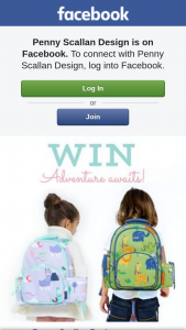 Penny Scallan Design – Win a $100 Voucher In Time for Taco Tuesday