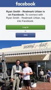 Ryan Smith – Win One of Two $100 Vouchers to Some-Day Cafe In Floreat (prize valued at $200)