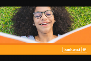 "Student Edge – Win a ""how to Adult"" Package Thanks to Bankwest Valued at Over $2000 (prize valued at $2,000)"
