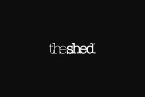 The Shed – Win The Following (prize valued at $9,184)