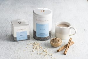 Australian Organic & Natural Directory – Win 1 of 3 tins of Fortify Blend Tea