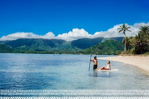 Expedia Australia – Win a holiday prize package to Hawaii for 2