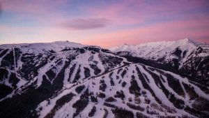 SnowsBest – Win a ski holiday to Aspen Snowmass, Colorado USA