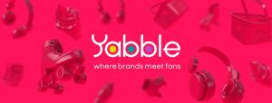 Talor Nelson Sofres – Yabble – Supermarket of the Future – Win a digital e-gift card valued at $1,000