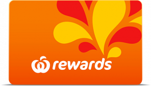 Woolworths Rewards – Fab Consumer – Win 1 of 10 major prizes of $10,000 in freedom gift cards each